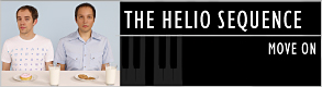 THE HELIO SQUENCE